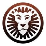 LeoVegas Logo sportwettenapp.org